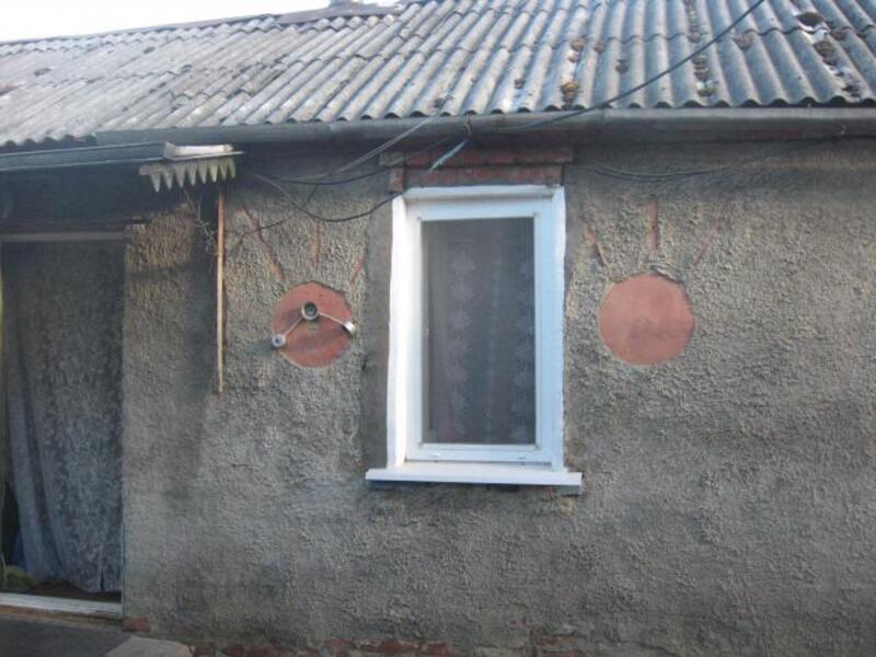 дом, Черноглазовка, Харьковская область (343242 5)
