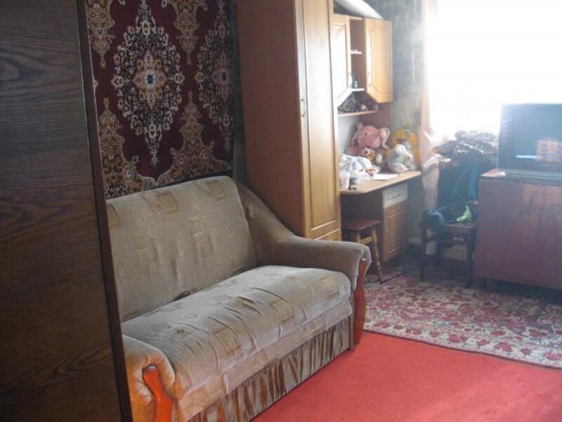 дом, Черноглазовка, Харьковская область (343242 7)