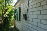 Дом, Клугино Башкировка, Харьковская область (343475 1)