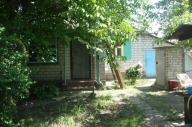 Дом, Клугино Башкировка, Харьковская область (343475 4)