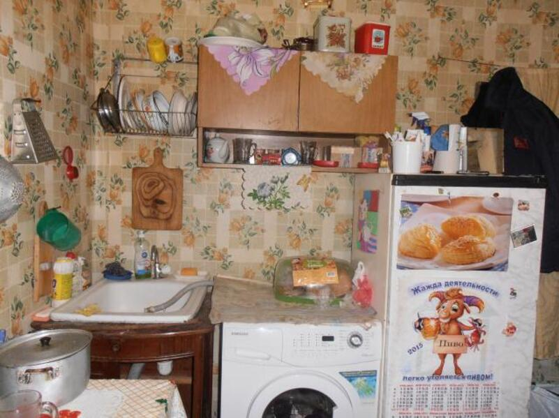Дом, Балаклея, Харьковская область (343629 7)