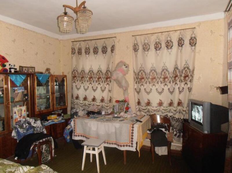 Дом, Балаклея, Харьковская область (343629 8)