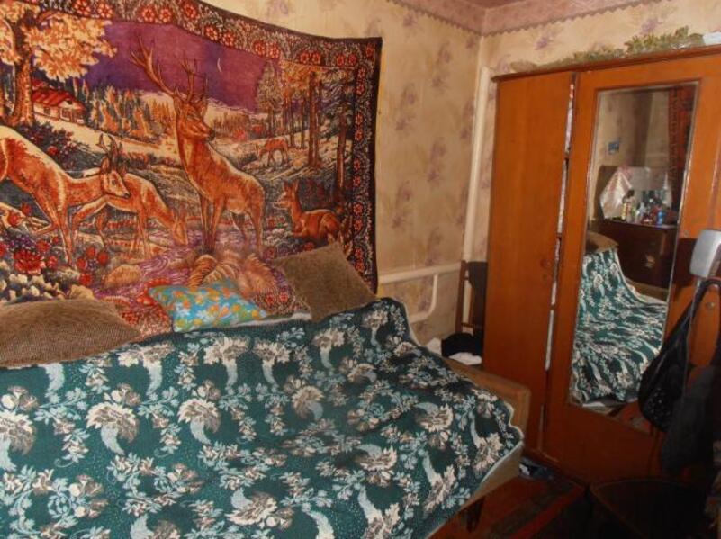 Дом, Балаклея, Харьковская область (343629 9)