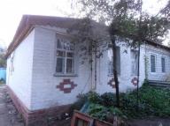 Дом, Чугуев, Харьковская область (343629 6)