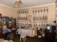 Дом, Введенка, Харьковская область (343629 8)