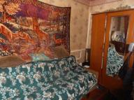 Дом, Введенка, Харьковская область (343629 9)