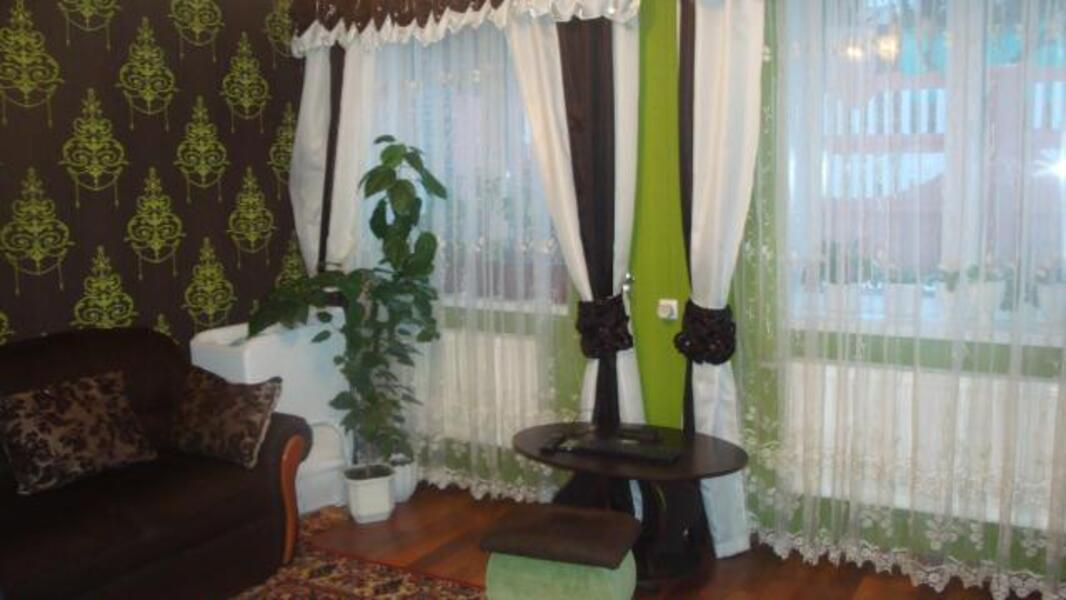 Дом, Терновая, Харьковская область (343654 12)
