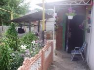Дом, Коробочкино, Харьковская область (343654 1)