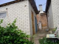 Дом, Коробочкино, Харьковская область (343654 4)