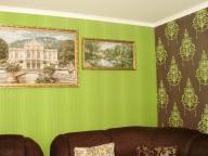 Дом, Коробочкино, Харьковская область (343654 6)