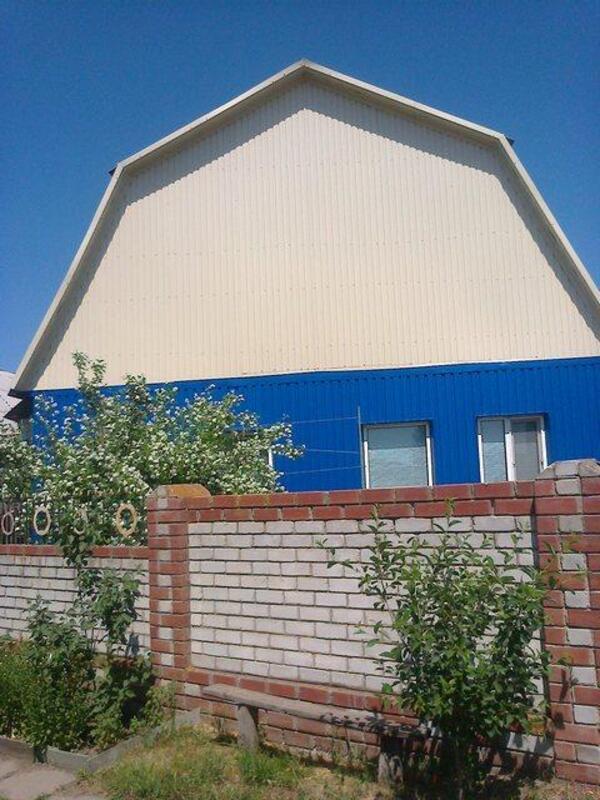 Дом, Чугуев, Харьковская область (343684 1)