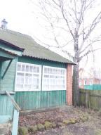 1 комнатная квартира, Харьков, Северная Салтовка, Гвардейцев Широнинцев (343750 6)