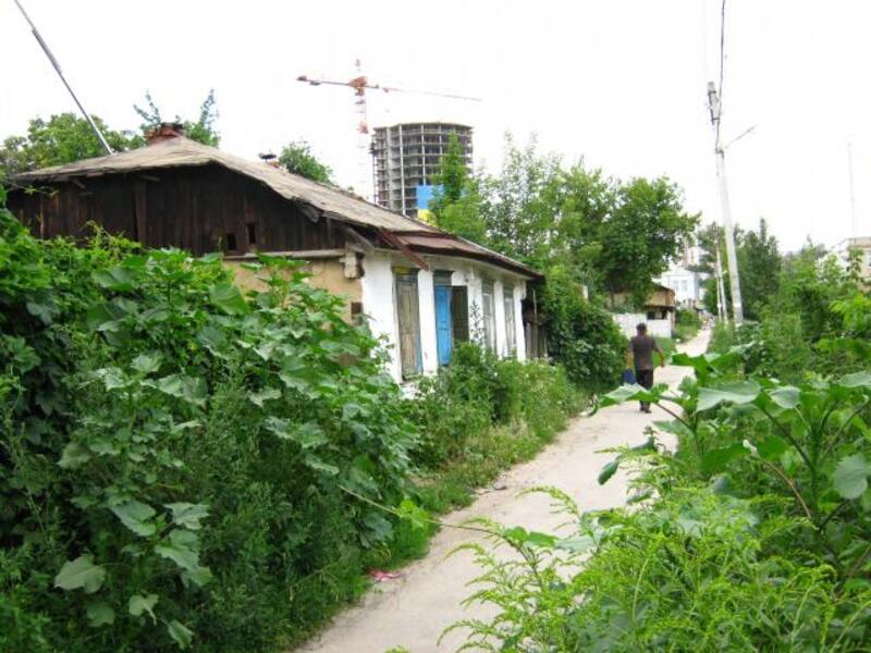 Купить Дом на 2 входа, Харьков, Павловка