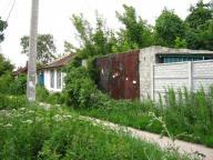 Дом, Харьков, Павловка (344080 5)