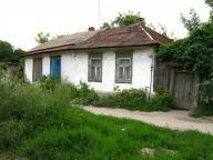 Дом, Харьков, ПАВЛОВКА (344080 6)