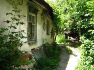 Дом, Харьков, Павловка (344080 7)