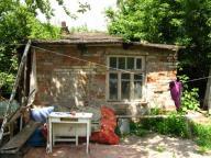 Дом, Харьков, ПАВЛОВКА (344080 8)