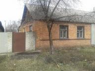 Дом, Чугуев, Харьковская область (344923 1)
