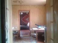 Дом, Чугуев, Харьковская область (344923 2)