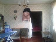 Дом, Чугуев, Харьковская область (344923 3)