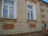 Дом, Ольшаны, Харьковская область (344957 1)