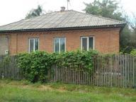 3 комнатная квартира, Эсхар, Победы ул. (Красноармейская), Харьковская область (345188 1)
