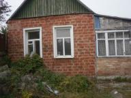 Дом, Безруки, Харьковская область (345344 1)
