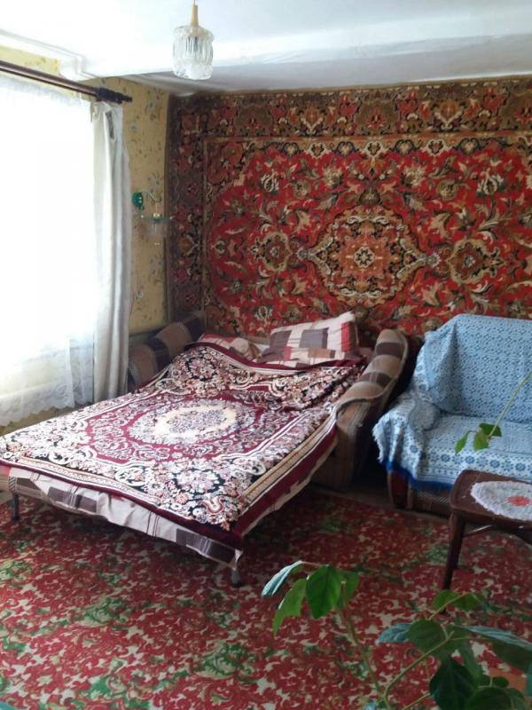 Дом, 3-комн., Русские Тишки, Харьковский район