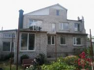Дом, Харьков, Герцена поселок (345783 1)