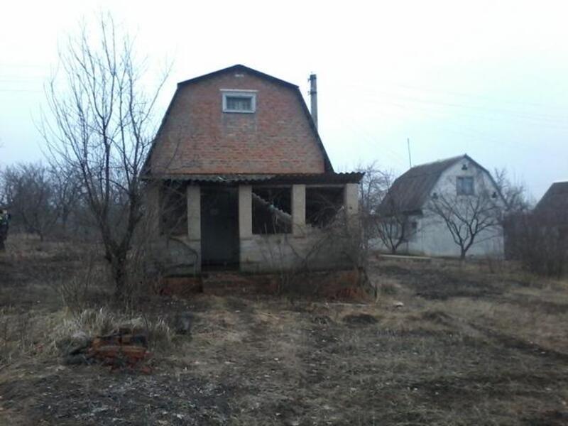 дом, 1 комн, Харьковская область, Змиевской район, Тарановка, Мерефянское направление (345832 3)