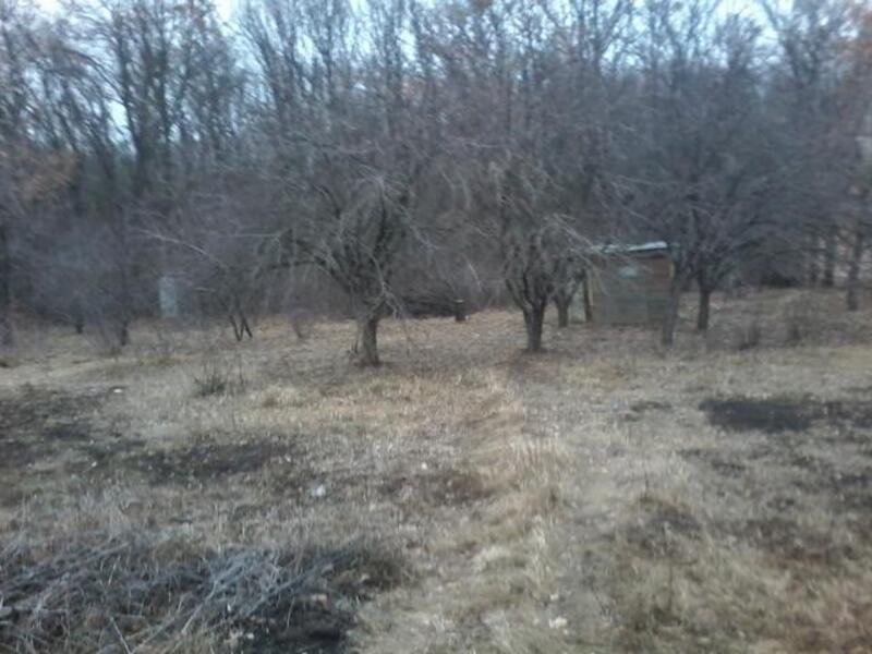 дом, 1 комн, Харьковская область, Змиевской район, Тарановка, Мерефянское направление (345832 5)