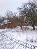 Дом, Покотиловка, Харьковская область (346015 3)