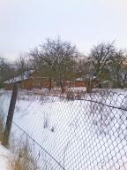 Дом, Покотиловка, Харьковская область (346015 4)