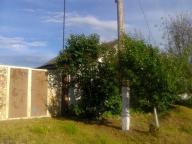 Дом, Казачья Лопань, Харьковская область (346089 2)