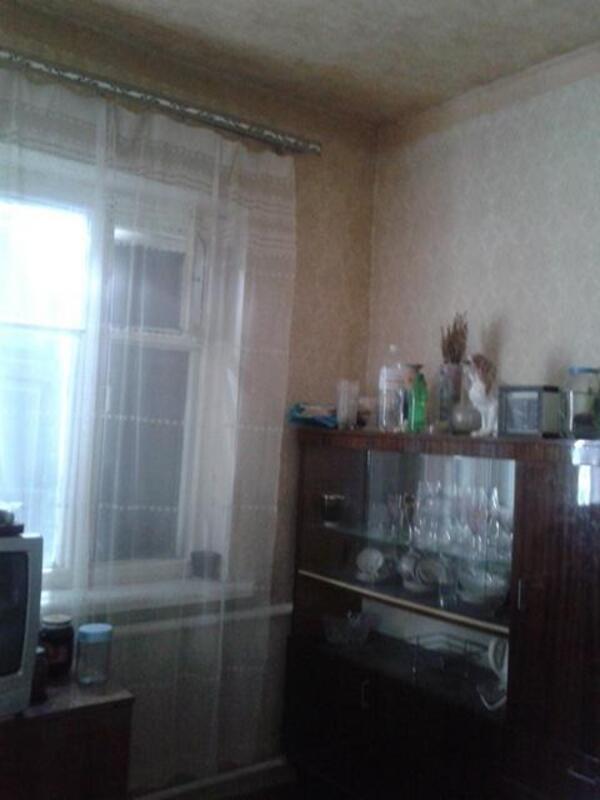 Дом, Малая Даниловка, Харьковская область (346406 2)