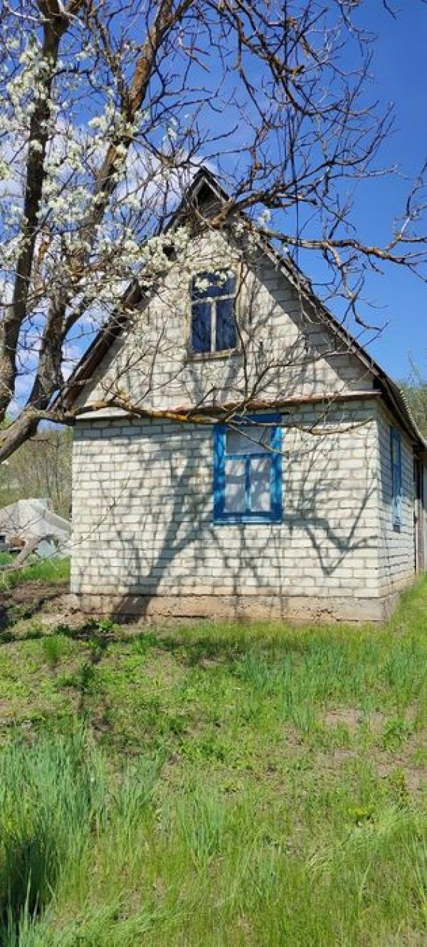 Купить , Кочеток, Харьковская область