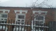 Дом, Золочев, Харьковская область (347060 1)