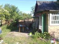 Дача, Харьков, ХТЗ (347210 1)