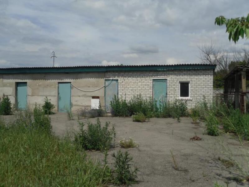 дом, 3 комн, Харьковская область, Волчанский район, Старый Салтов, Волчанское направление (347470 2)