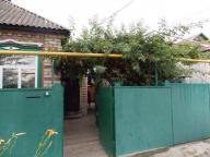 3 комнатная квартира, Эсхар, Победы ул. (Красноармейская), Харьковская область (347523 1)