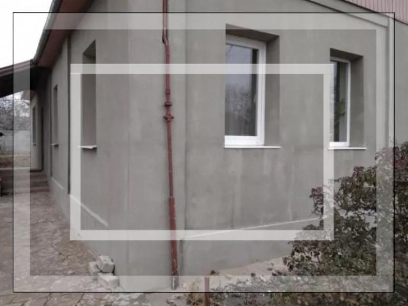 Дом, Харьков, Восточный (347524 4)