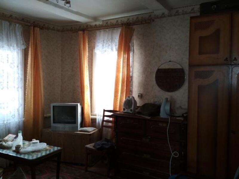 Дом, Старая Гнилица, Харьковская область (348192 6)
