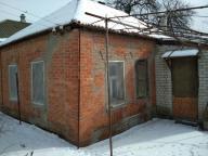 Дом, Коробочкино, Харьковская область (348192 2)