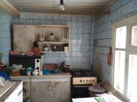 Дом, Коробочкино, Харьковская область (348192 3)