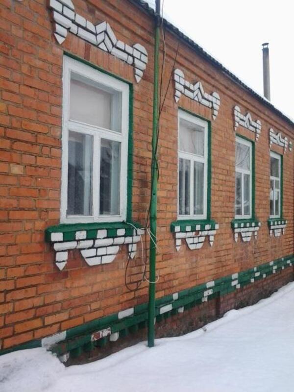 Купить Дом, Боровая, Харьковская область
