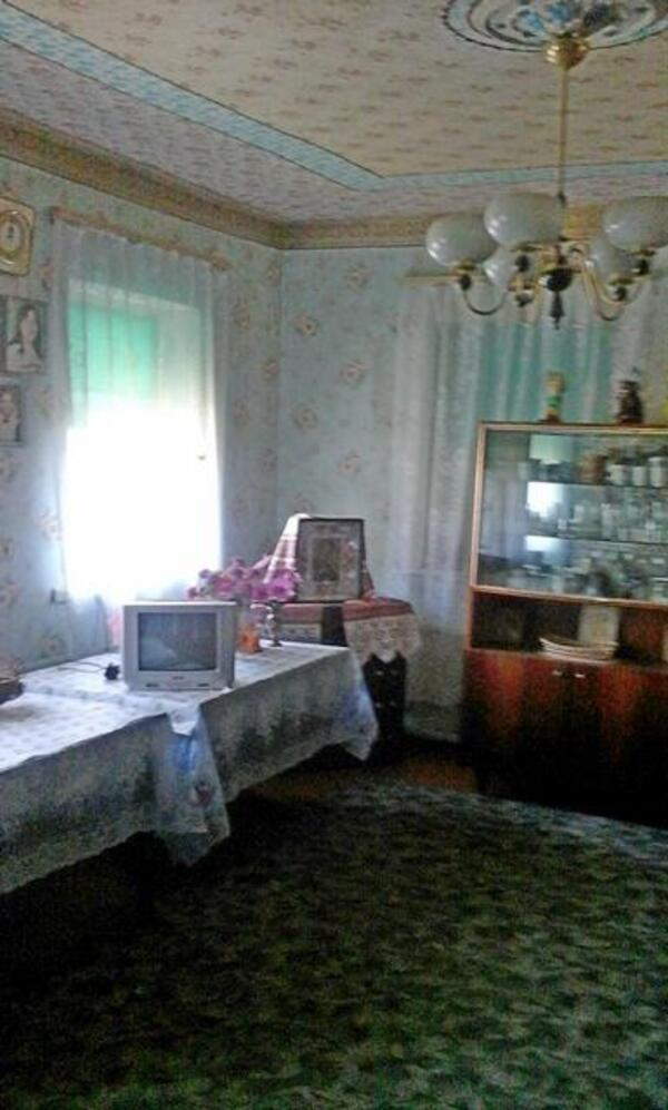 Дом, Гайдары, Харьковская область (348654 3)