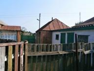 Дом, Змиев, Харьковская область (348654 8)