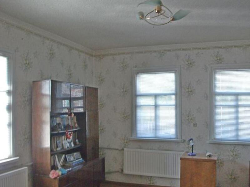 дом, Солоницевка, Харьковская область (349026 8)