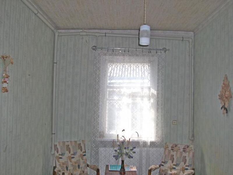 дом, Солоницевка, Харьковская область (349026 9)