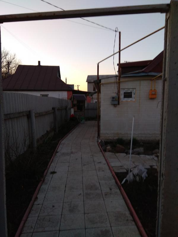дом, 2 комн, Харьковская область, Харьковский район, Песочин, Люботинское направление (349363 7)